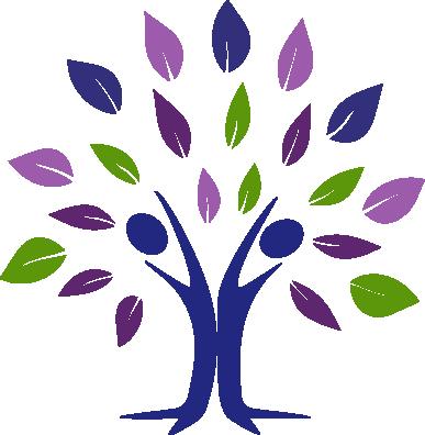 Praxis für Ergotherapie & Coaching